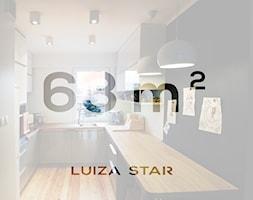 - zdjęcie od LUIZA STAR - Homebook