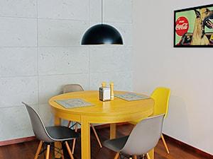 LUIZA STAR - Architekt / projektant wnętrz