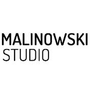 bartosz malinowski studio architektoniczne - Architekt budynków
