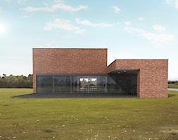 D04+-+projekt+domu+nowoczesnego+-+zdj%C4%99cie+od+bartosz+malinowski+studio+architektoniczne