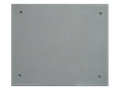 Płyta betonowa 60x60 cm