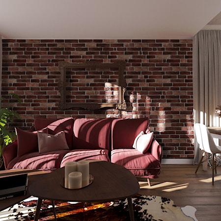 Najnowsze Artykuły W Kategorii Dekoracja ścian Homebook