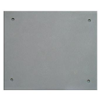 Płyta betonowa 75x90 cm