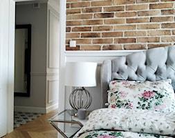Sypialnia+-+zdj%C4%99cie+od+Elkamino+Dom