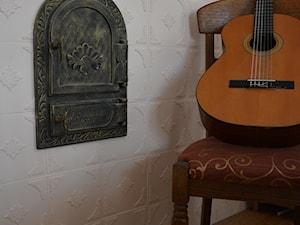 4 pomysły na dekorację ściany