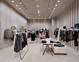 -+zdj%C4%99cie+od+A%2BD+Retail+Store+Design