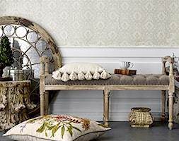 Dekoracje - zdjęcie od ScandiConcept - Homebook