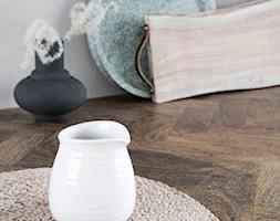 Ceramika+skandynawska+-+zdj%C4%99cie+od+ScandiConcept
