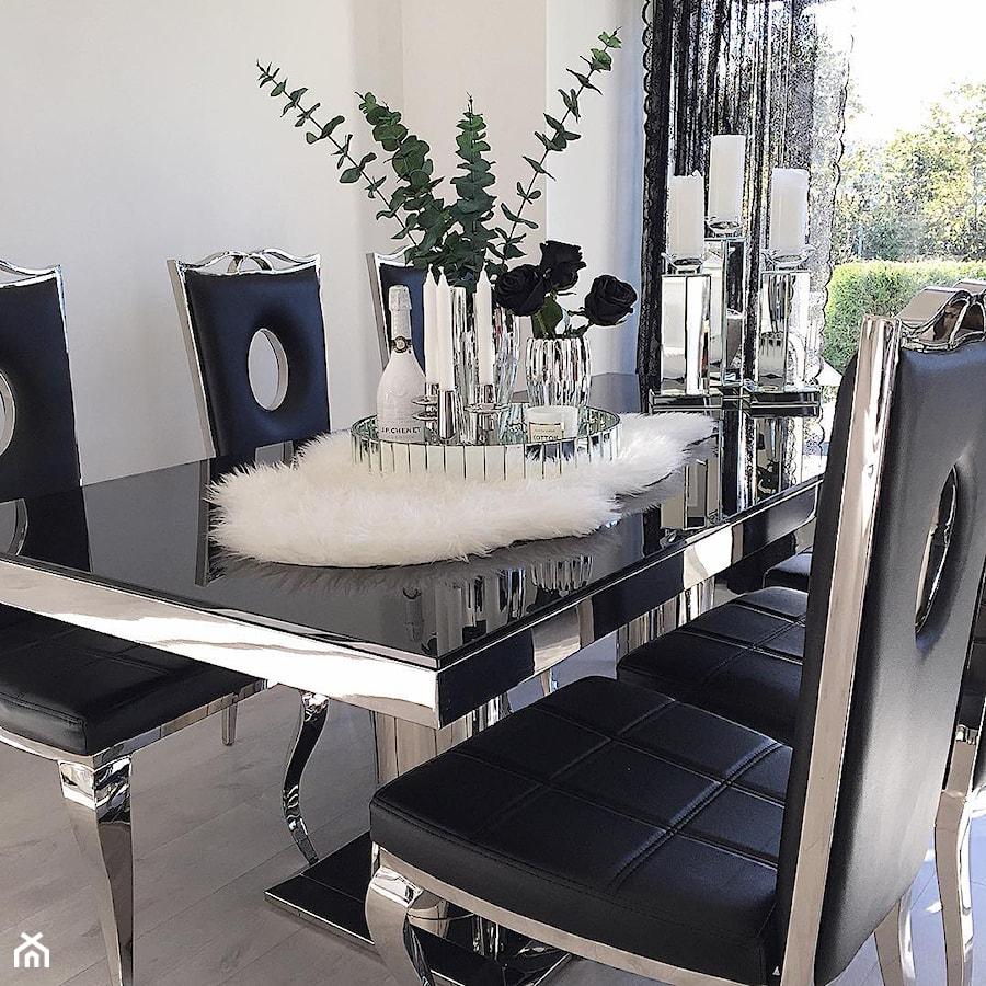 Wystarczy Krzesła Glamour Do Salonu Aus56 Usafrica