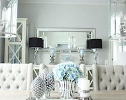 Taca+lustrzana+kwadratowa%2C+srebrna%2C+glamour+-+zdj%C4%99cie+od+PRIMAVERA-HOME.COM