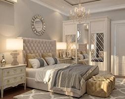 Lustro+dekoracyjne+w+stylu+nowojorskim+glamour+LUNA+-+zdj%C4%99cie+od+PRIMAVERA-HOME.COM