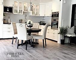 Kuchnia+-+zdj%C4%99cie+od+PRIMAVERA-HOME.COM