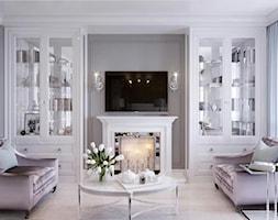 Salon+-+zdj%C4%99cie+od+PRIMAVERA-HOME.COM
