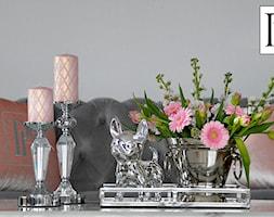 Nowoczesny+salon+w+stylu+Glamour+-+zdj%C4%99cie+od+PRIMAVERA-HOME.COM