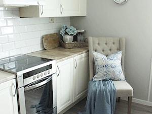 10 krzeseł do kuchni, o których marzą kobiety