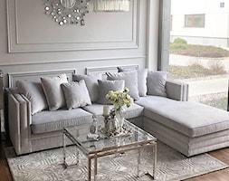 Sofy+w+stylu+nowojorskim+-+zdj%C4%99cie+od+PRIMAVERA-HOME.COM