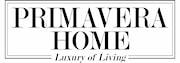 PRIMAVERA-HOME.COM - Sklep