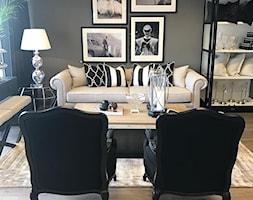 Fotel+tapicerowany+LUDWIK+203+szary+w+stylu+prowansalskim+francuskim+shabby+chic+-+zdj%C4%99cie+od+PRIMAVERA-HOME.COM