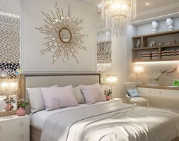 Sypialnia+-+zdj%C4%99cie+od+PRIMAVERA-HOME.COM