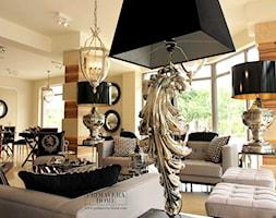 Lampa+Lamp+Beau+Site+Small+EICHHOLTZ+-+zdj%C4%99cie+od+PRIMAVERA-HOME.COM