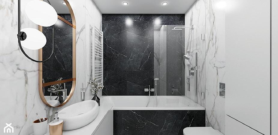 Wanna z parawanem – wady i zalety wanny z parawanem prysznicowym