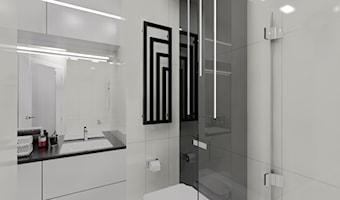 Creoline - Architekci & Projektanci wnętrz