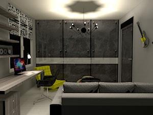 """Studio Odnowy Wnętrz """"Wnętrze z Pasją"""" - Architekt / projektant wnętrz"""