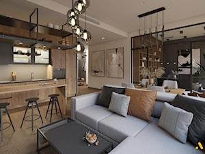 Apartament na Polance