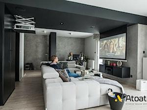 Apartament holenderski
