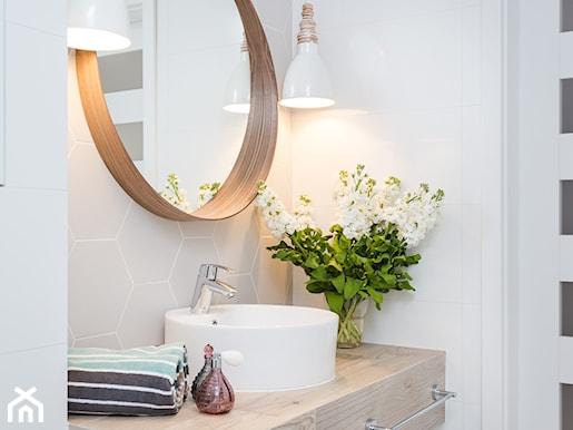 Jak Pielęgnować Rośliny W Pomieszczeniu Bez Okna Homebook