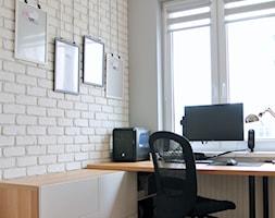 Biuro+-+zdj%C4%99cie+od+Justyna+Lewicka+Design