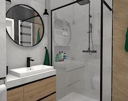 %C5%81azienka+-+zdj%C4%99cie+od+Justyna+Lewicka+Design