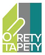 O Rety Tapety: Najlepszy sklep z tapetami ściennymi - Sklep