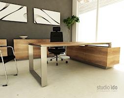 System FUTURE - zdjęcie od Studio'ido