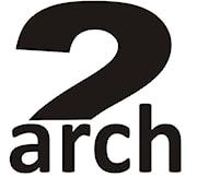 2arch HQ