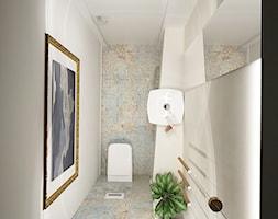 toaleta+-+zdj%C4%99cie+od+artinside