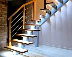 Light+Steel+-+zdj%C4%99cie+od+DrewStyl+Rafa%C5%82+Pluta