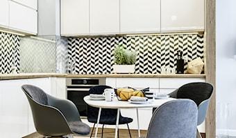 Partner Design - Architekci & Projektanci wnętrz