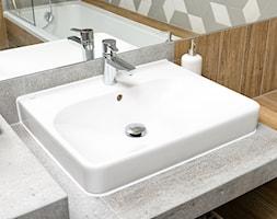 Najładniejsze łazienki Na świecie Pomysły Inspiracje Z