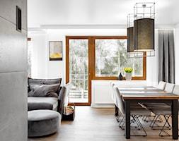 Sypialnia+-+zdj%C4%99cie+od+Maciejewska+Design