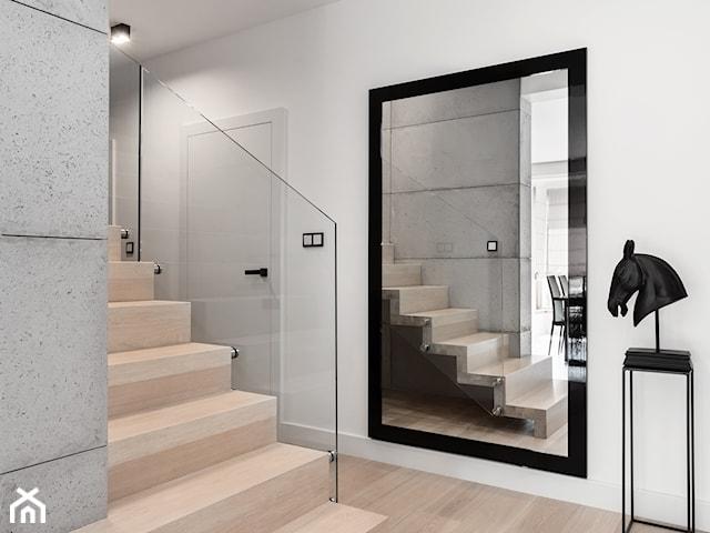 Nowoczesny 200 metrowy dom dla pary