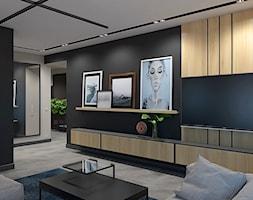 Salon+-+zdj%C4%99cie+od+Maciejewska+Design