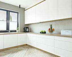 Kuchnia+-+zdj%C4%99cie+od+Maciejewska+Design