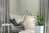 Salon - zdjęcie od Maciejewska Design - homebook