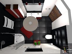 Revo Home & Garden - Architekt / projektant wnętrz