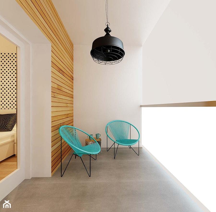 solarbetriebene kugel lichterkette stimmungsvolle und warmwei e beleuchtung f r ihren balkon. Black Bedroom Furniture Sets. Home Design Ideas