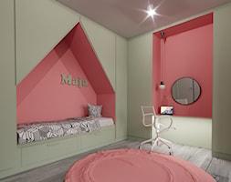 www.facebook.com/designale - zdjęcie od Ale design Grzegorz Grzywacz
