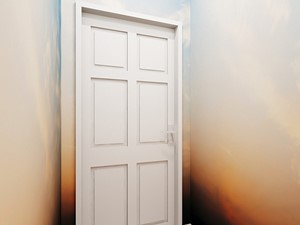 Toaleta - Łazienka, styl minimalistyczny - zdjęcie od Ale design Grzegorz Grzywacz