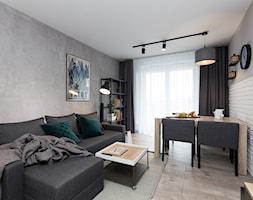mieszkanie+gorskie+-+zdj%C4%99cie+od+Anna+Krzak+architektura+wn%C4%99trz
