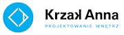 Anna Krzak architektura wnętrz - Architekt / projektant wnętrz